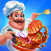 Cooking Sizzle: Master Chef  1.3.3  APK MOD (Unlimited Money) Download