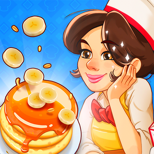 Spoon Tycoon – Idle Cooking Manager Game 2.2.2 APK MOD (UNLOCK/Unlimited Money) Download