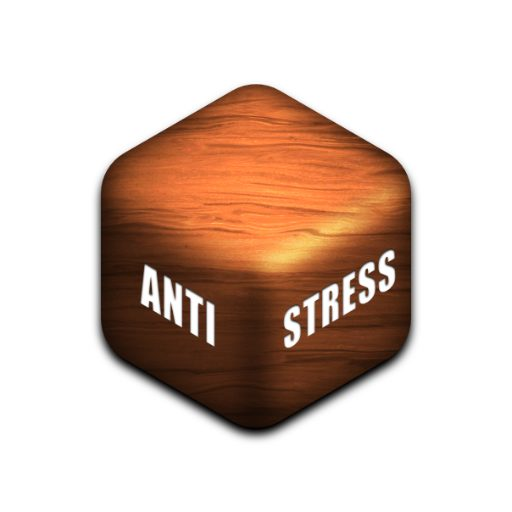 Antistress relaxation toys  4.59 APK MOD (Unlimited Money) Download