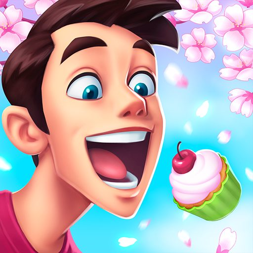 Cooking Diary® Restaurant Game  1.43.1 APK MOD (Unlimited Money) Download