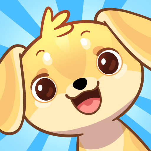 Dog Game The Dogs Collector  1.11.05 APK MOD (Unlimited Money) Download