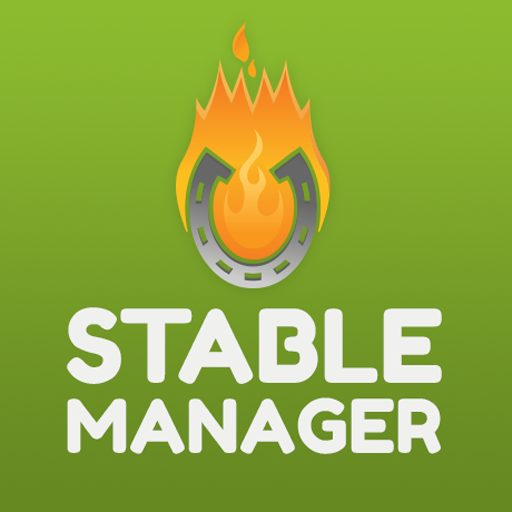 Hooves of Fire Horse Racing Game: Stable Manager 4.31 APK MOD (UNLOCK/Unlimited Money) Download