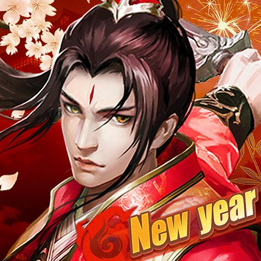 Immortal Taoists-Idle Game of Immortal Cultivation 1.5.2 APK MOD (UNLOCK/Unlimited Money) Download