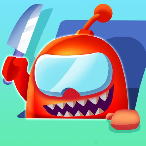 Imposter Attack 3D  0.5.3 APK MOD (Unlimited Money) Download