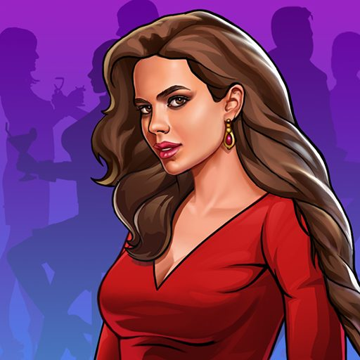 LUV – interactive game  4.9.45202 APK MOD (Unlimited Money) Download
