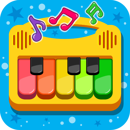 Piano Kids – Music & Songs  2.78 APK MOD (Unlimited Money) Download