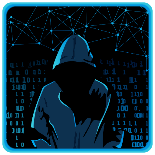 The Lonely Hacker  14.2 APK MOD (Unlimited Money) Download