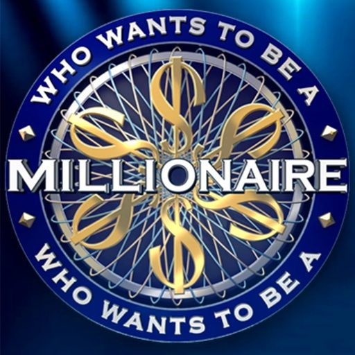 Who Wants to Be a Millionaire? Trivia & Quiz Game  43.0.1 APK MOD (Unlimited Money) Download