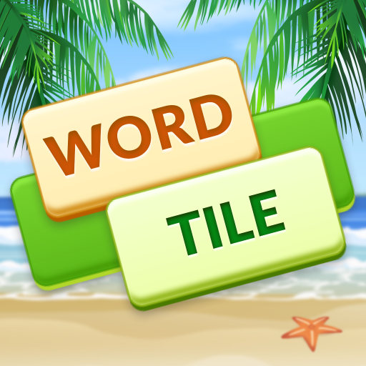 Word Tile Puzzle Brain Training & Free Word Games  1.1.7 APK MOD (Unlimited Money) Download
