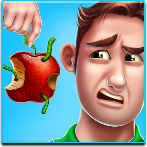 Daddy's Messy Day – Help Daddy While Mommy's away 1.0.5 APK MOD (UNLOCK/Unlimited Money) Download