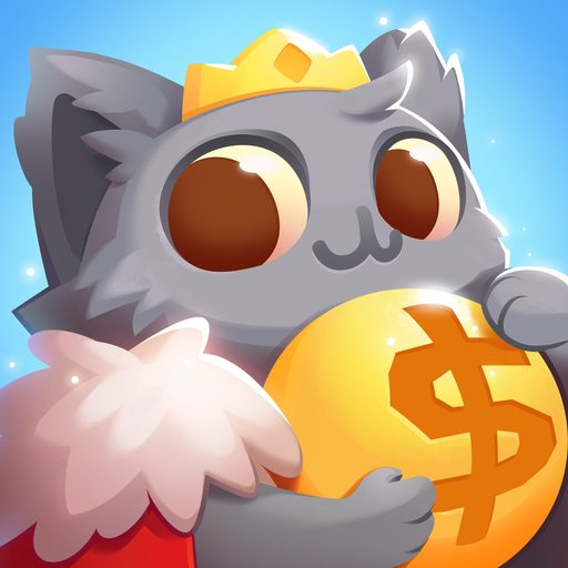 King of Ballz  or Android APK MOD (Unlimited Money) Download