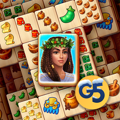 Pyramid of Mahjong Tile Match  1.15.1501 APK MOD (Unlimited Money) Download