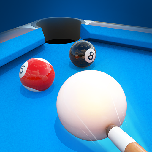 Infinity 8 Ball  2.3.1 APK MOD (Unlimited Money) Download
