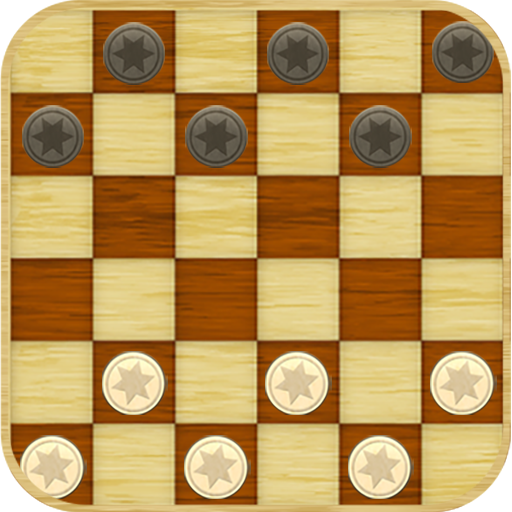 Checkers   Draughts Online  2.2.2.9 APK MOD (Unlimited Money) Download
