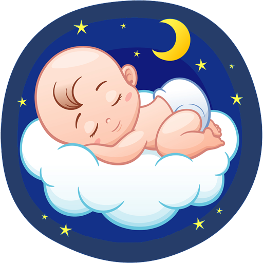 Baby Monitor – WiFi video nanny for your baby 1.48 APK MOD (UNLOCK/Unlimited Money) Download