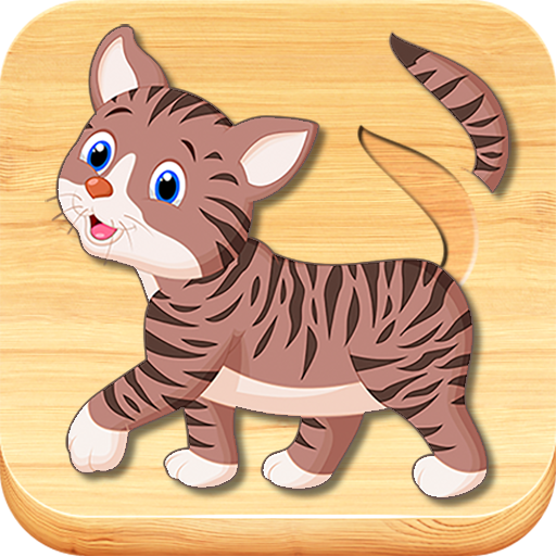 Baby Puzzles for Kids 3.8 APK MOD (UNLOCK/Unlimited Money) Download