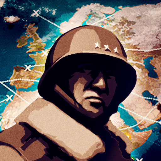 Call of War- WW2 Strategy Game 0.120 APK MOD (UNLOCK/Unlimited Money) Download