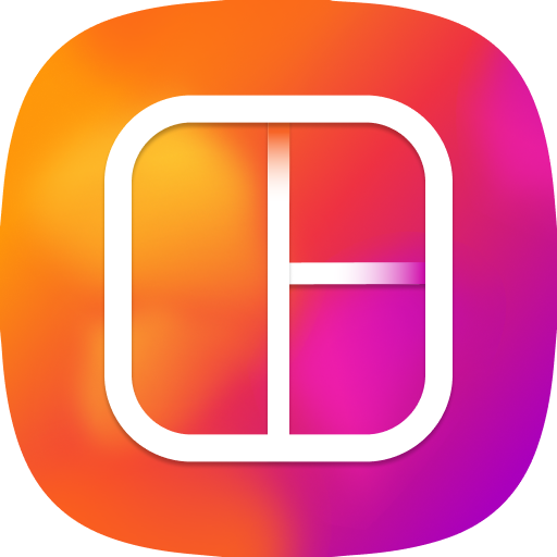 Collage Maker:  Pic Collage – Photo Collage 1.5.0 APK MOD (UNLOCK/Unlimited Money) Download
