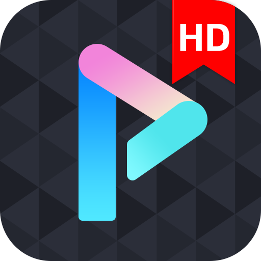FX Player : all-in-one video player 2.9.3 APK MOD (UNLOCK/Unlimited Money) Download