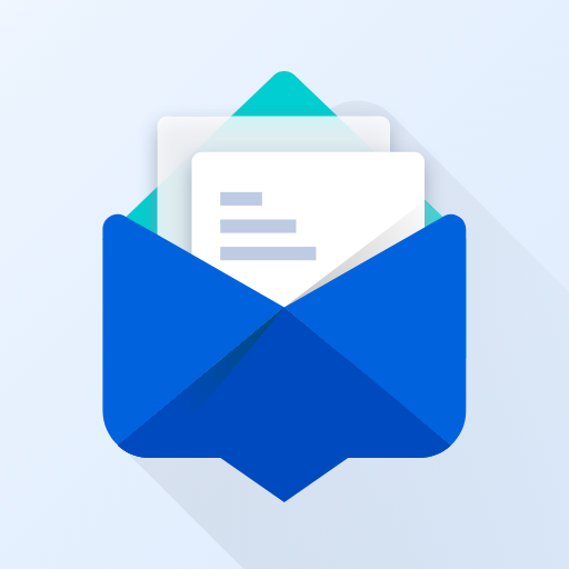 Function – Easy Email Access & Launcher 2.10.26 APK MOD (UNLOCK/Unlimited Money) Download