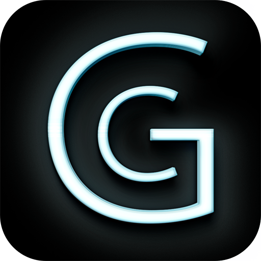 GiftCode – Earn Game Codes 10.3 APK MOD (UNLOCK/Unlimited Money) Download