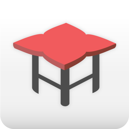 Hungry Hub – Thailand Dining Offer App 5.10.5 APK MOD (UNLOCK/Unlimited Money) Download