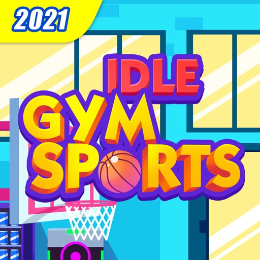 Idle GYM Sports – Fitness Workout Simulator Game 1.70 APK MOD (UNLOCK/Unlimited Money) Download