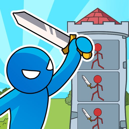 Mighty Party 1.75 APK MOD (UNLOCK/Unlimited Money) Download