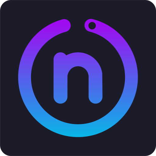 Noobly find gamers, meet friends  0.1.32 APK MOD (Unlimited Money) Download