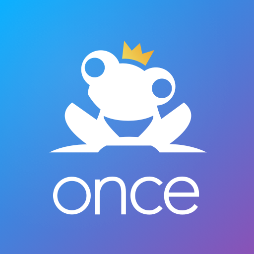Once – Quality dating for singles 3.41 APK MOD (UNLOCK/Unlimited Money) Download