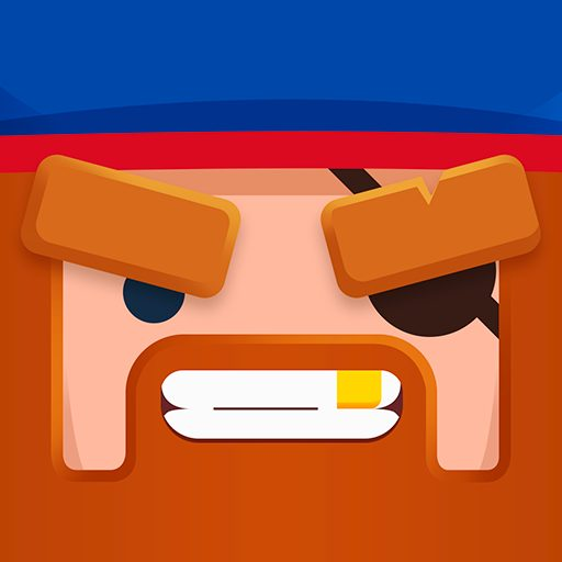 Pirate Inc – Idle Clicker Tycoon  1.33.480 APK MOD (Unlimited Money) Download