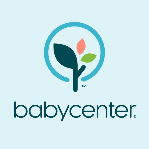 Pregnancy Tracker + Countdown to Baby Due Date 4.16.0 APK MOD (UNLOCK/Unlimited Money) Download