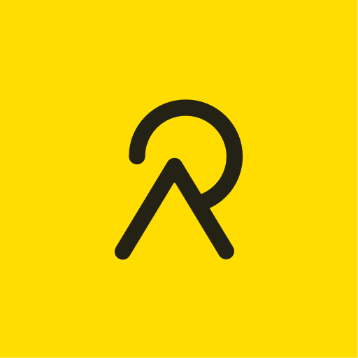 Relive: Run, Ride, Hike & more 3.70.0 APK MOD (UNLOCK/Unlimited Money) Download