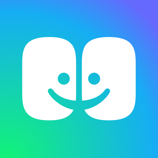 Roomco: chat rooms, date, fun 3.2.5 APK MOD (UNLOCK/Unlimited Money) Download
