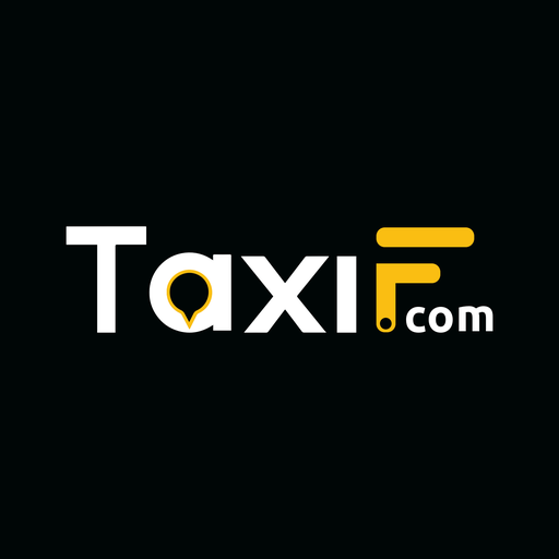 TaxiF – A Better Way to Ride 0.37.04-FOGBOW APK MOD (UNLOCK/Unlimited Money) Download