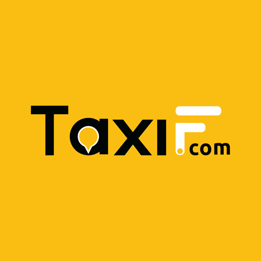 TaxiF Driver – Be the Captain! 0.37.04-FOGBOW APK MOD (UNLOCK/Unlimited Money) Download