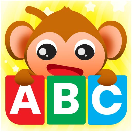 Toddler Games for kids ABC Learning activity 1.0.1.4 APK MOD (UNLOCK/Unlimited Money) Download
