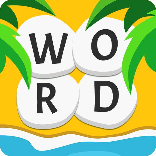 Word Weekend – Connect Letters Game 1.1.2 APK MOD (UNLOCK/Unlimited Money) Download
