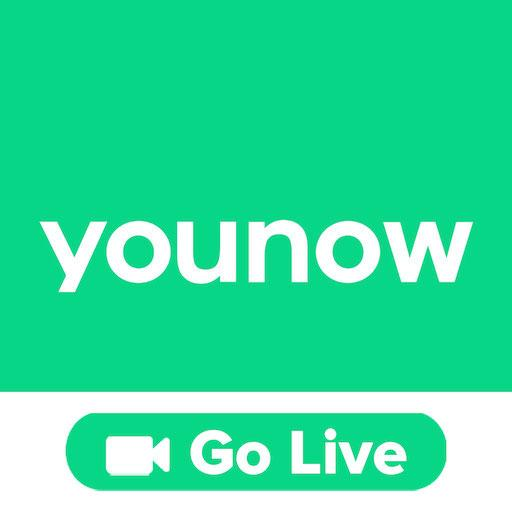 YouNow: Live Stream Video Chat – Go Live! 18.2.0 APK MOD (UNLOCK/Unlimited Money) Download