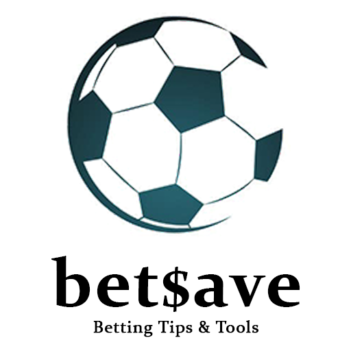 bet$ave – Betting Tips & Tools 3.1.3 APK MOD (UNLOCK/Unlimited Money) Download